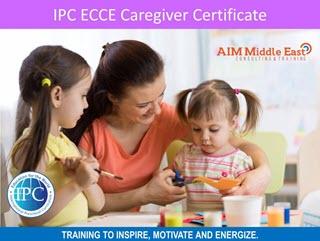 https://aimmiddleeast.com/qualifications/ecce-caregiver-certificate/
